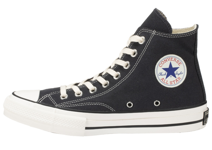CHUCK_TAYLOR_CANVAS_HI_2019HD
