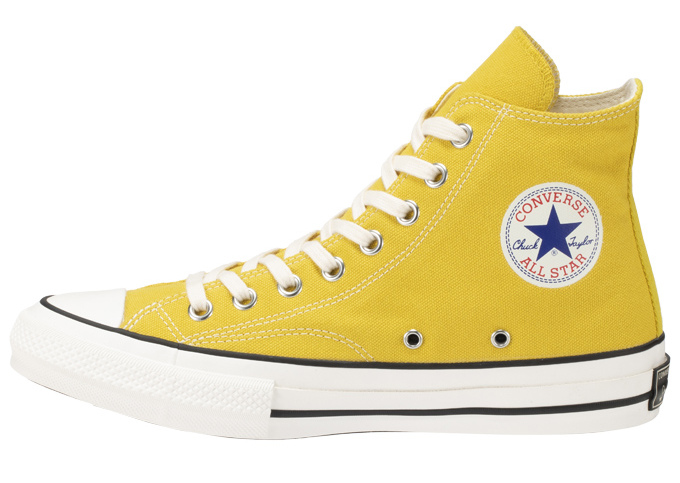 CHUCK_TAYLOR_CANVAS_HI_2019_HD
