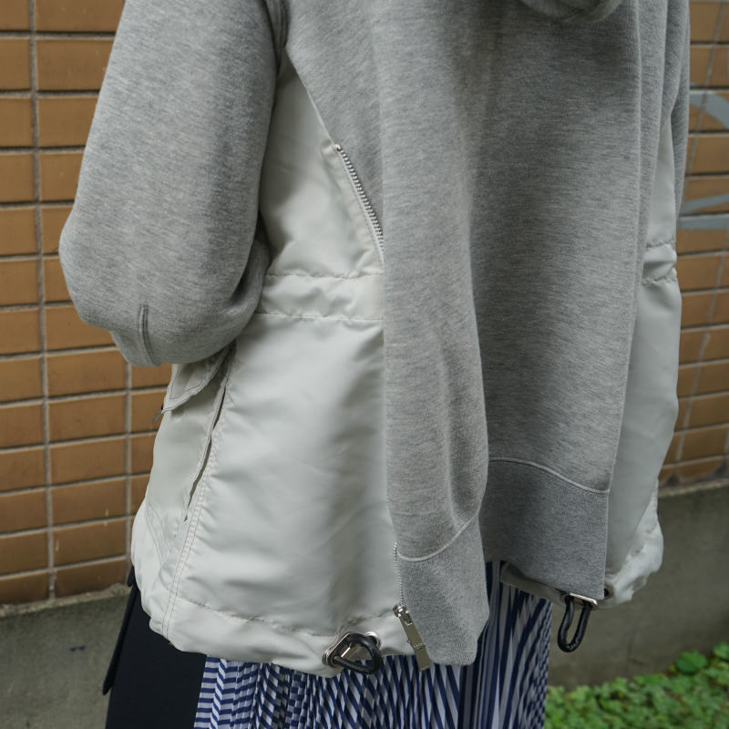 sDSC01612