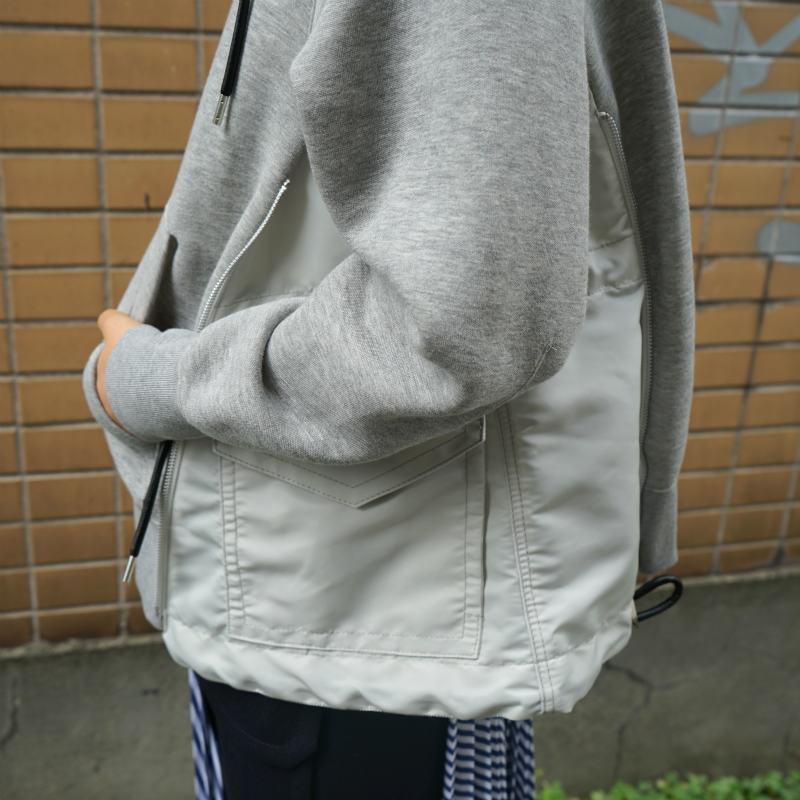 sDSC01613