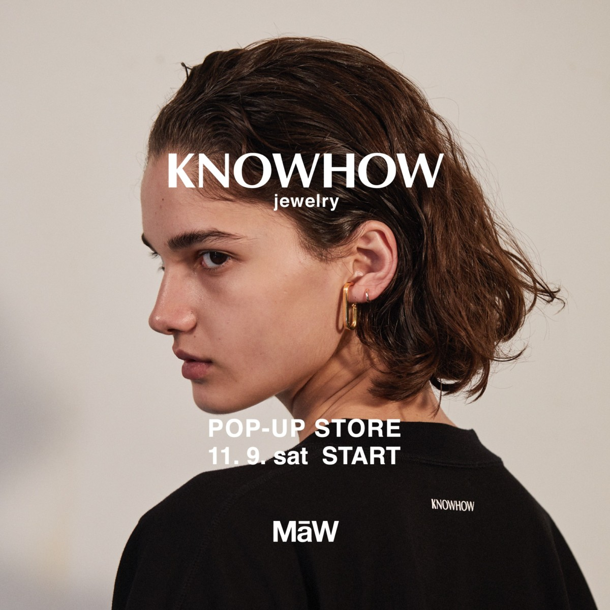 KNOWHOW_ビジュアル2