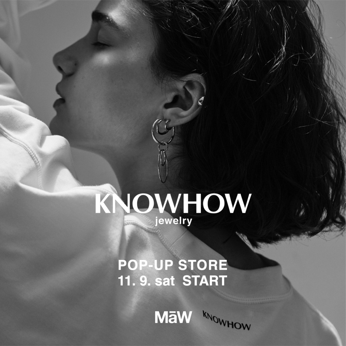 KNOWHOW_ビジュアル1