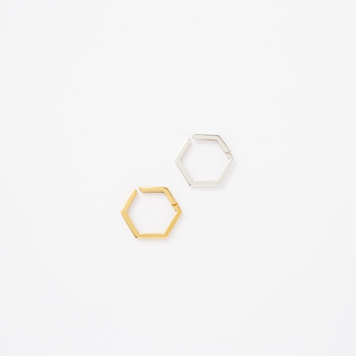 迚ゥ謦ョ繧頑怙邨・Hexagon