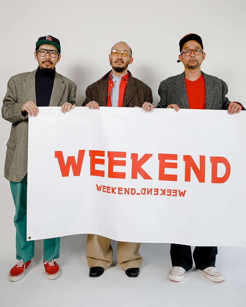 weekend-191119-01