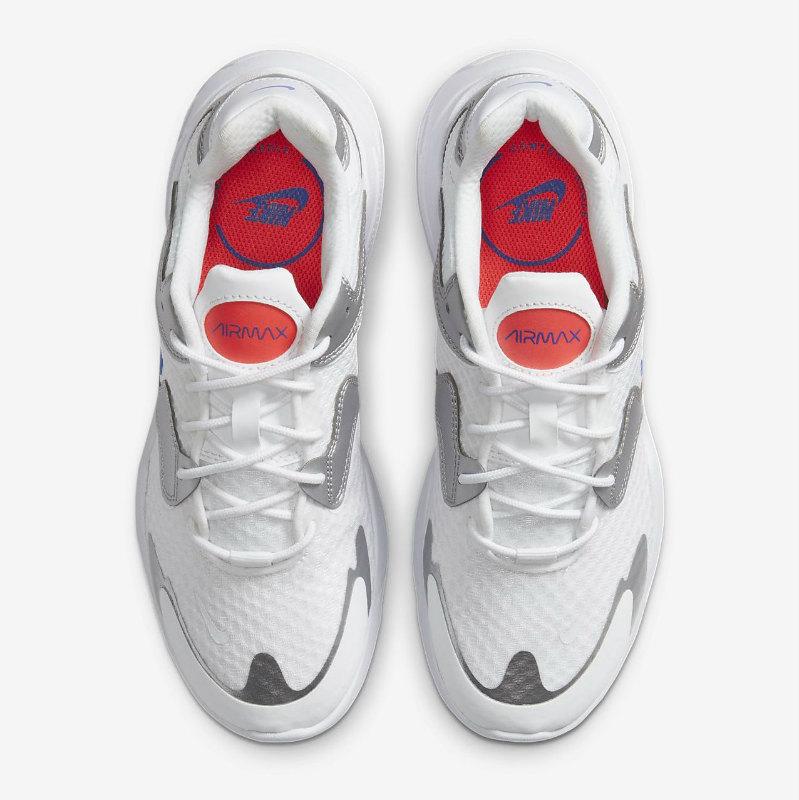 air-max-2x-shoe-sSqx0d-3s