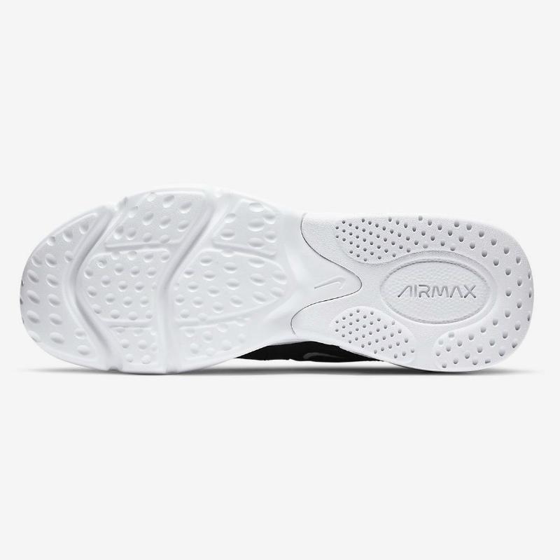 air-max-2x-shoe-sSqx0d-6s