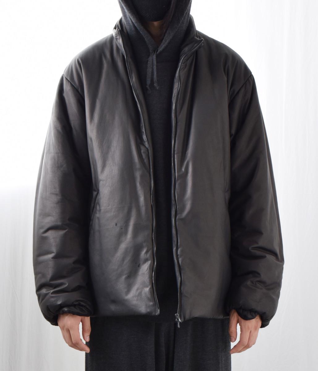 ディアスキンインサレーションジャケット2