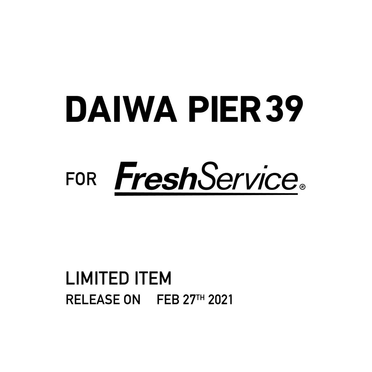 DAIWA_FS_アートボード 1