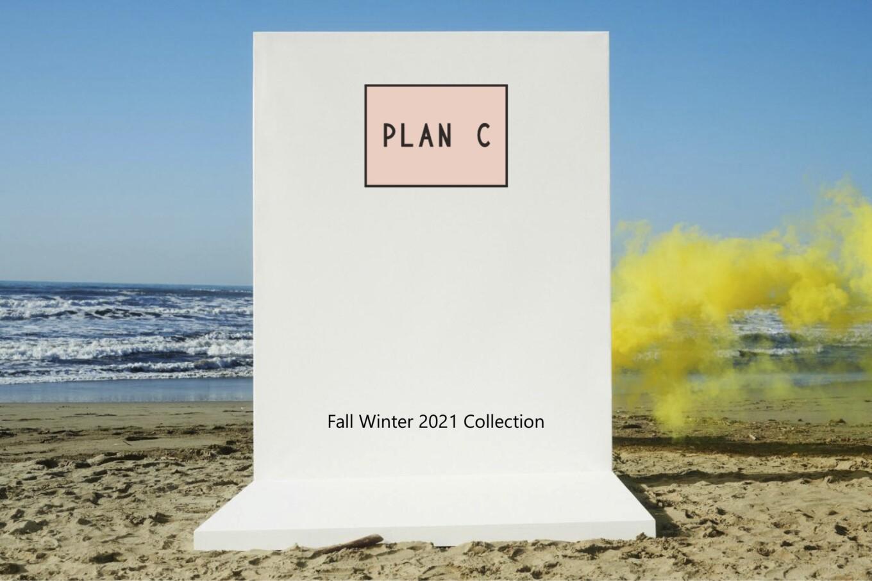 PLAN C_LOOK BOOK_FW21_hr_light(ドラッグされました)